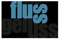 FLUSSGENUSS
