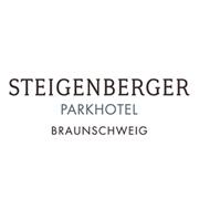 Logo-Steigenberger