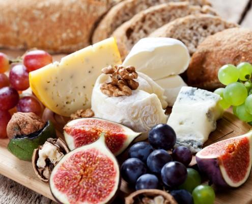 Brasserie Petit Déjeuner