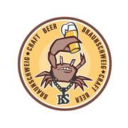 Logo-Crabbs
