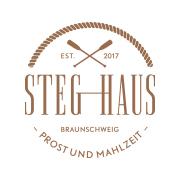 Logo-Steg-Haus